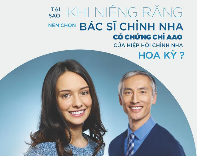 Lý do nhiều người Việt tốn hàng chục triệu niềng răng nhưng vẫn hỏng - 3