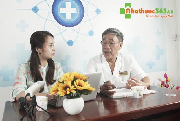 Bác sĩ cho em hỏi ăn ít chất béo có giảm nguy cơ ung thư hay không?(Nguyễn Gia Tuệ, 23 tuổi, Thanh Hóa)