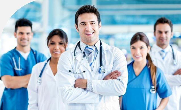 Làm thế nào để chọn bác sĩ chỉnh nha tin cậy - 1
