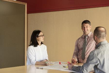 Sinh viên New Zealand sở hữu nhiều phẩm chất mà nhà tuyển dụng toàn cầu tìm kiếm