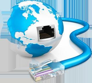 Kết nối Internet càng nhiều các mối đe dọa liên quan đến an ninh mạng càng tăng