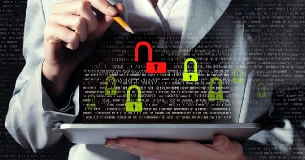 Đào tạo ý thức, kiến thức về an toàn thông tin cho nhân viên là vấn đề cực kỳ cấp bách