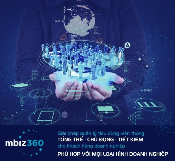 Thông tin chi tiết vui lòng liên hệ 9090 hoặc nhân viên Khách hàng Doanh nghiệp của MobiFone