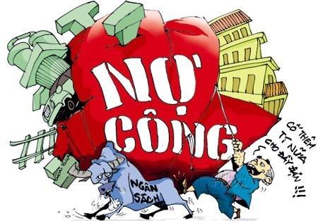 Dự kiến nợ dự phòng NSNN phải ứng trả thay cho SBIC trong 10 năm tới lên tới 63.200 tỷ đồng...