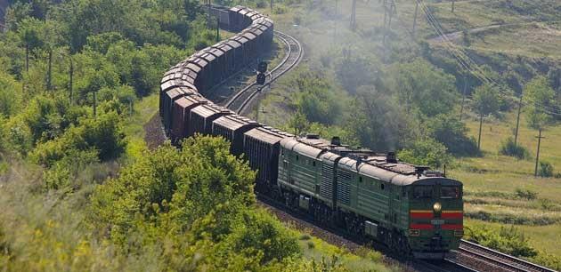 Hơn 10 năm nữa, Việt Nam sẽ có đường sắt tốc độ cao? - 2