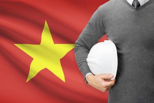 Môi trường kinh doanh của Việt Nam đã cải thiện đáng kể, đặc biệt là ở tiêu chí bảo vệ nhà đầu tư nhỏ