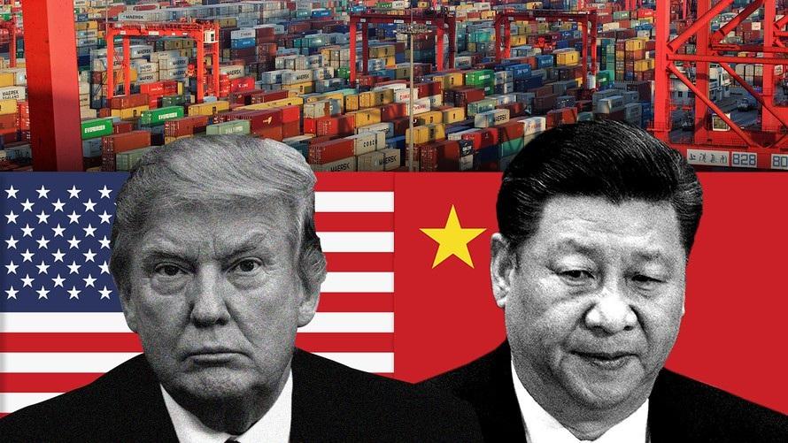 """Kinh tế """"ngấm đòn"""", Trung Quốc vào thế """"lưỡng nan"""" trước Mỹ - Ảnh 2."""