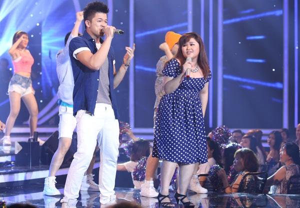 Vietnam Idol bị cho là đã giảm nhiệt và cần phải xoá bỏ?. Ảnh: TL.