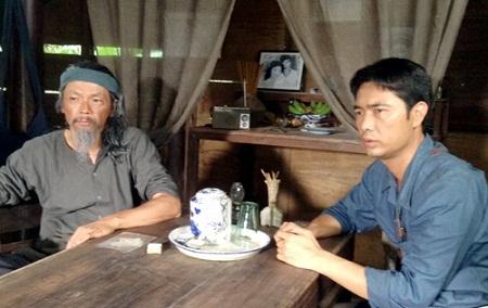Hai niềm hy vọng của điện ảnh Việt tại LHP Quốc tế Hà Nội lần III