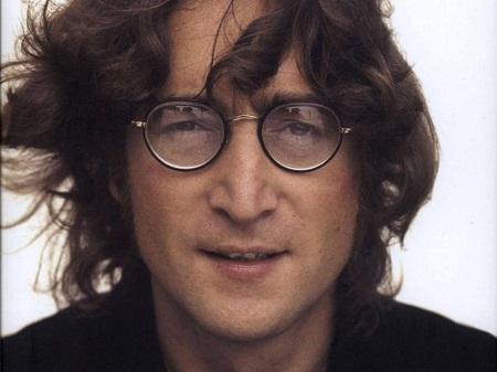 Nam ca sĩ John Lennon bị ám sát ngày 8/12/1980