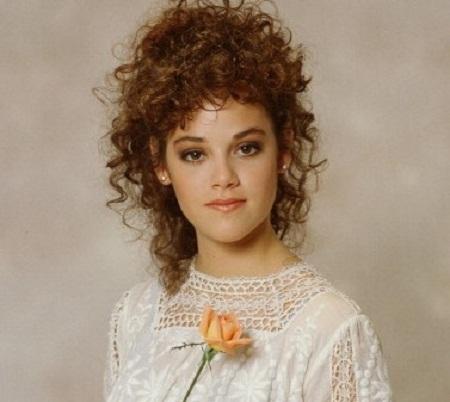 Nữ diễn viên kiêm người mẫu Rebecca Schaeffer bị giết hại vào ngày 18/7/1989