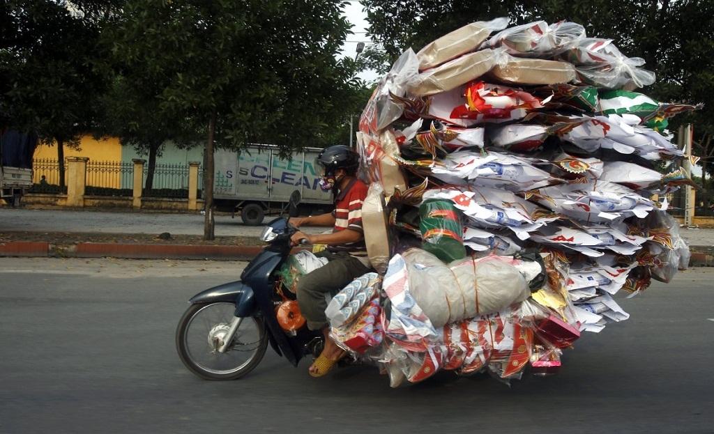 Việt Nam: