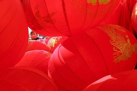 Hà Nam, Trung Quốc: