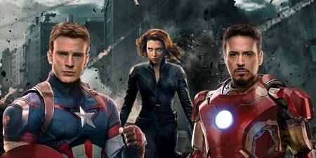 Đây là cơ hội để những fan hâm mộ của siêu anh hùng