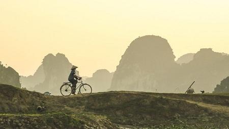 """25 bức ảnh khiến bất cứ ai cũng muốn đến Việt Nam """"ngay lập tức"""""""