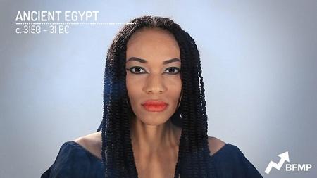 Ai Cập cổ đại