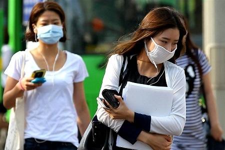 Các chương trình ca nhạc ở Hàn Quốc lao đao vì dịch bệnh