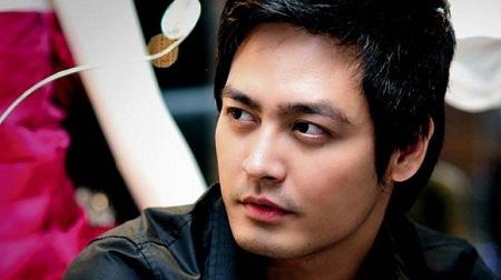 Phan Anh là một trong những MC đắt show hàng đầu hiện nay