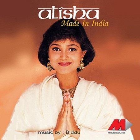 Hai ca khúc Ấn Độ đình đám nhất trên thị trường âm nhạc quốc tế