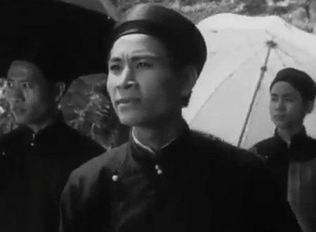 """Cha đẻ của Tự Long là """"liền anh"""" Vũ Tự Lẫm trong vai Chi của phim Đến hẹn lại lên"""