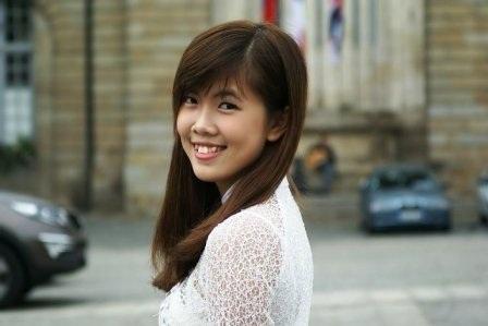 Nét đẹp thuần Việt