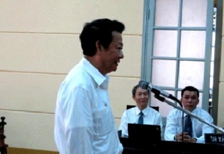 Ông Ly Sam mới đặt được một tay lên số tiền 55 triệu USD