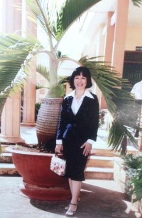 Sự mất tích của bà Dương Thị Thủy Bình Hà được cho là có liên quan đến vợ nguyên Bí thư xã Kim Long
