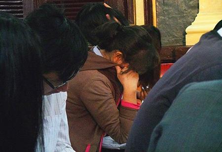Nhiều nạn nhân lục đục gia đình vì... dính quả lừa của Huyền Như