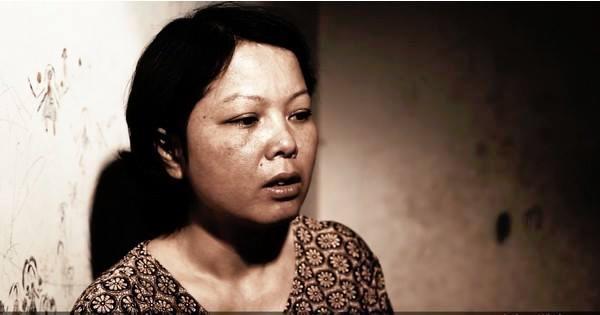 Chị Hương muốn dùng câu chuyện của mình để cảnh tỉnh những người đang hút thuốc, để kêu gọi sự mạnh mẽ hơn nữa từ chị em phụ nữ để bảo vệ sức khoẻ của chính bản thân mình, của con cái.