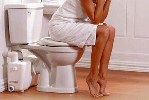 Bệnh trĩ gây ra nhiều tác hại khôn lường đối với sức khỏe.