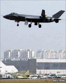 Thực hư sức mạnh quân sự của Trung Quốc  - 4