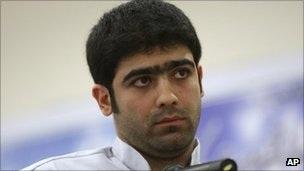 """Iran tử hình """"gián điệp"""" ám sát nhà khoa học hạt nhân - 1"""