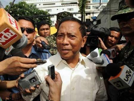 """""""Không chỉ Philippines hứng chịu ý đồ xóa bỏ quyền lợi ở Biển Đông"""" - 1"""