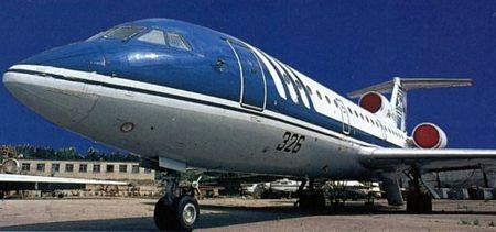 Hiện trường vụ tai nạn máy bay làm 43 người chết tại Nga  - 15