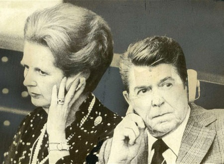 Phẫn nộ vụ đấu giá máu Tổng thống Ronald Reagan sau vụ mưu sát