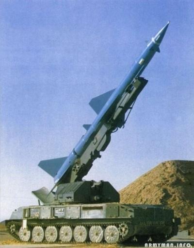 Báo Nga chê phòng không Trung Quốc