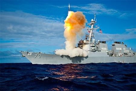 Senkaku/Điếu Ngư trở thành tâm bão trong quan hệ căng thẳng gần đây giữa Nhật Bản và Trung Quốc.