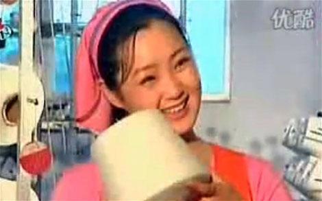 Cô Hyon từng là thành viên của ban nhạc nổi tiếng Unhasu Orchestra.
