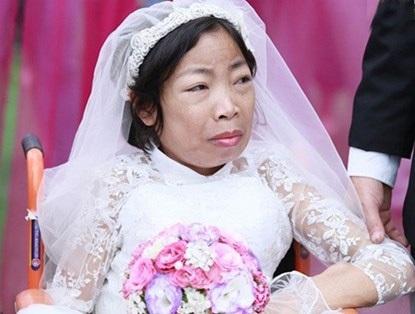 Khánh Thương là người sáng lập ra dự án Mạng lưới Ung thư vú Việt Nam