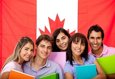 Khởi đầu con đường học tập và định cư của bạn tại Manitoba, Canada.