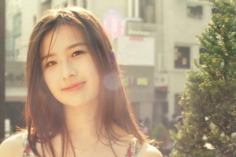 Choi Jung Moon