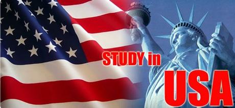 Triển lãm Du học Mỹ AEO Tour