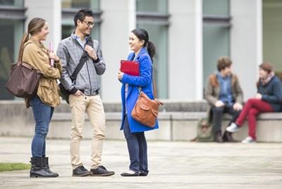 Trải nghiệm giáo dục New Zealand để khám phá những chân trời mới