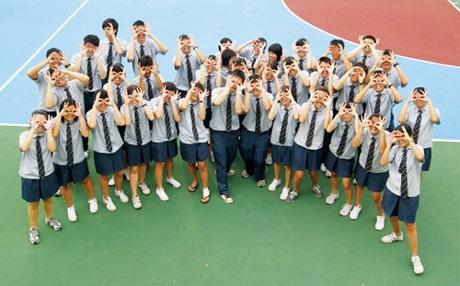 1. Lợi thế của du học Singapore: