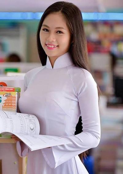 Nhân ngày Báo chí Cách mạng Việt Nam, Linh xin gửi đến Toà soạn báo