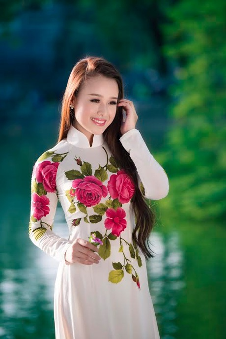 Hoài Thư