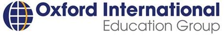 Một vài nét về các cơ sở đào tạo của Tập đoàn Giáo dục Oxford: