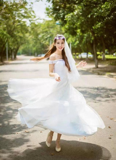SV ĐH Hà Nam