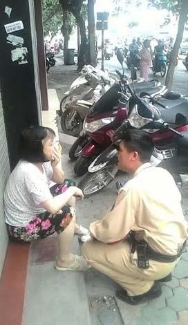 http://dantri.vcmedia.vn