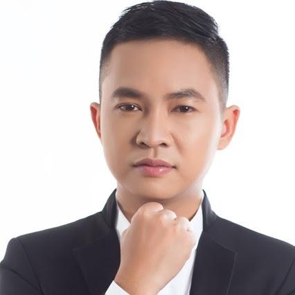 Tiến sĩ Nguyễn Hoàng Khắc Hiếu